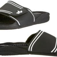Lico POOL Herren Schuhe