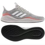 Adidas Sale mit bis zu 46% Rabatt 👟🎒 mit Schuhen & Rucksäcken