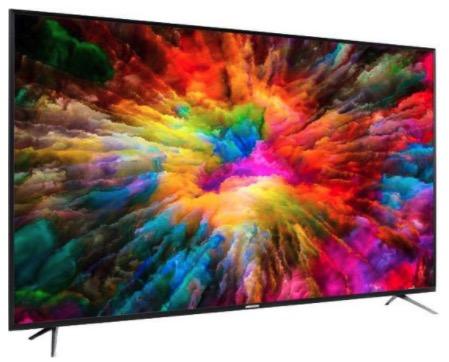 Medion X17576 MD 31575 LED Fernseher