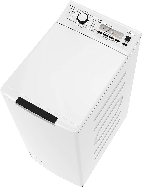 Midea Waschmaschine TW 3.6265 KG