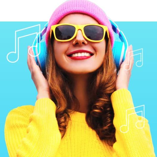 Online Musik bewerten   Geld sichern