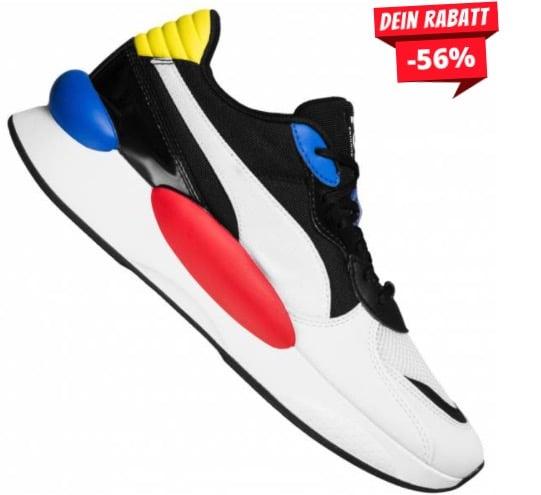 PUMA RS-9.8 Fresh Sneaker