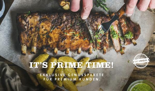 Prime   Produkte   Kreutzers 2020 05 13 16 30