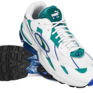 Puma Sneaker Cell Ultra