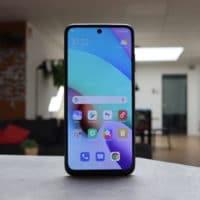 Redmi 10 Smartphone 1536x1024 1