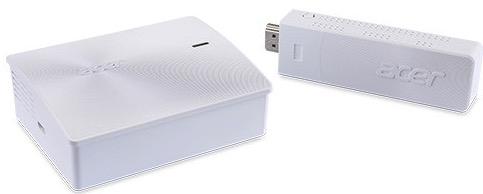 Wireless HD Kit Fuer Projektoren