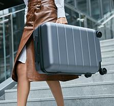 Xiaomi Mi Classic Luggage