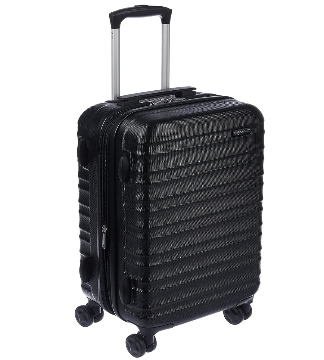 amazon koffer