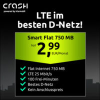 crash 2 99 Aktion 500x500 1