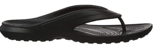 crocs Unisex Erwachsene Classic Flip