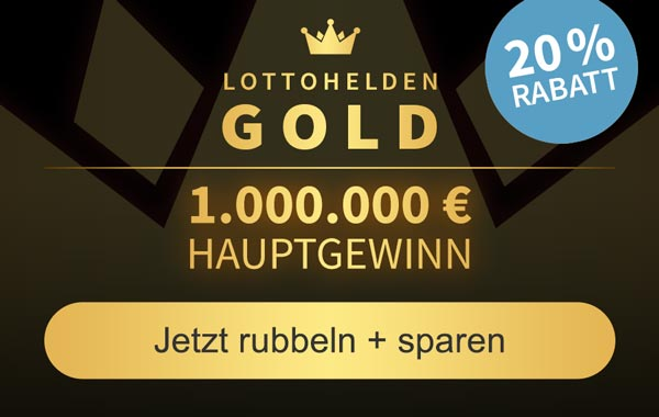 lottohelden gold 600x380 rdw