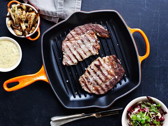 prime meatment basic single detail