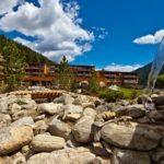 Südtirol: 2x ÜF, Sauna & Extras im 5* Luxushotel für 161,50€ p.P. ⛰