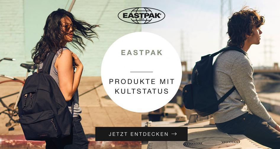 Amazon Eastpak