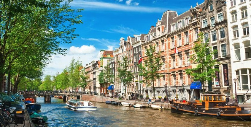 Amsterdam   1x UEF im 3 Hotel ab 40 pro Nacht  Person