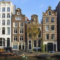 Amsterdam   1x UEbernachtung zu zweit im 4 OEko Hotel ab 49