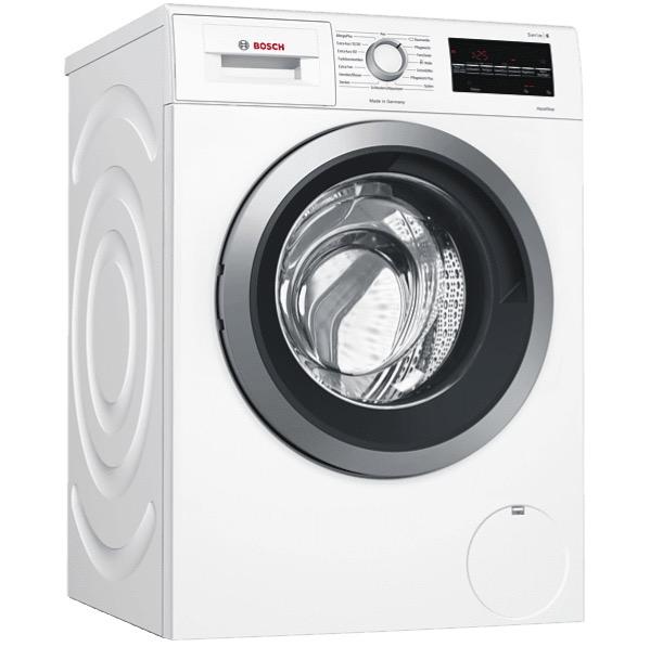 BOSCH WAG28430 Serie 6 Waschmaschine 9 kg 1361 UMin.