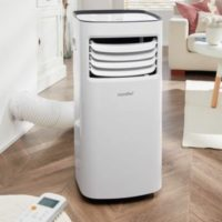Comfee Klimageraet Mobile 7000