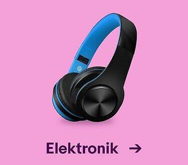 Ebay Elektronik