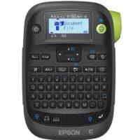Epson LabelWorks LW K400 Etikettendrucker C51CB70340