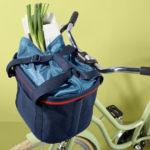 Letzte Chance: Tchibo Sommer-Sale ⛱ mit bis zu 50% + 10% Extra, z.B. Fahrrad Lenkerkorb