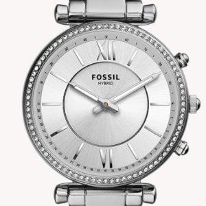 Fossil SALE 😍⌚ Bis zu 70% Rabatt auf (Smart-)Watches, Schmuck & mehr