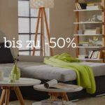 Mömax 🏠🛋 Gutscheine mit bis zu 50% Rabatt, z.B. auf Möbel, Matratzen usw.