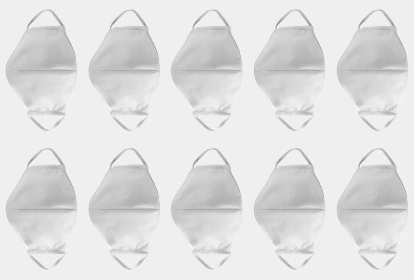 Mund Nasen Masken aus 100 Baumwolle e1592558419947