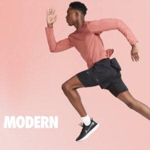 [Endspurt] NIKE ✔︎ Sale mit bis zu 50% Rabatt + 15% Gutschein - Sneaker, Laufschuhe & Sportswear