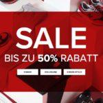 Letzte Chance: New Balance 👟🔥 Sale mit bis zu 50% Rabatt + 20% Extra-Gutschein