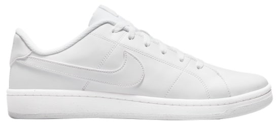 Nike Court Royale 2 Next Nature Herren Sneaker