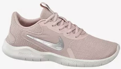 Nike Flex Experience Run 9 fuer 4499 statt 65