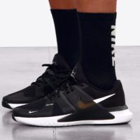 Nike Fussball Basketball Sale