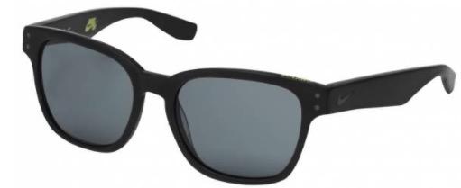 Nike Skateboarding Volano Sport Sonnenbrille EV0877 001