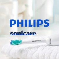 Philips Sonicare Sale mit bis zu 55 Rabatt
