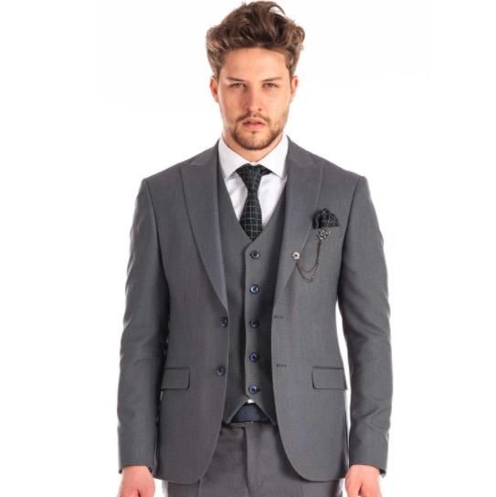 Prestije 👔👖 50% Rabatt auf alle Anzüge & Kleider + Gratis-Versand