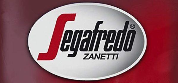 Segafredo Kaffee Espresso   Intermezzo 1000g Bohnen 1