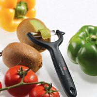 Victorinox Tomaten  Kiwischaeler