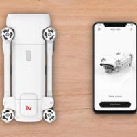 Fimi X8 SE 2020 4K-Drohne