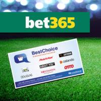 bet365 bonus deal sq