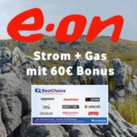 eon gutschein bonus deal sq 300x300 1