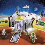 Nur Heute 🚀 Bestpreise auf Playmobil Artikel, z.B. Space Mars-Station