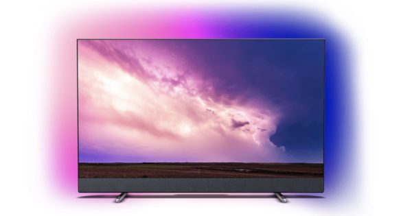 saturn tvs