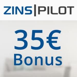 zinspilot 35 euro thumb 400x400 1