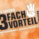 Haushalts-Deals + 100€ Rabatt + gratis Versand ❄☕ mit Bauknecht, Delonghi, Siemens usw.