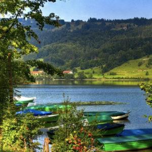 139   Allgaeu Urlaub mit Spa  traumhaftem Bergblick  45  Travelzoo 2020 07 05 09 39 59
