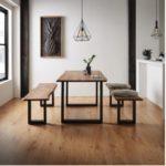Endspurt: 30% auf ein Möbelstück nach Wahl 🎉⭐️ z.B. Esstische, Sessel usw.
