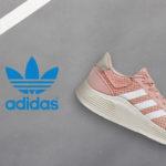 [Nur noch heute] Sneaker & mehr 👟🎉 im Adidas Sale mit bis zu 40% Rabatt