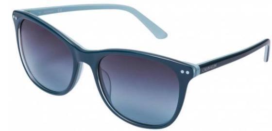 Calvin Klein Sonnenbrille CK18510S 436