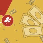 Einfach Lotto Net Holsten Edel Aktion